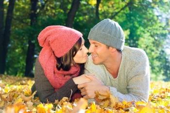 Cum atragi iubirea in viata ta