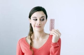Efectele secundare ale contraceptivelor orale combinate