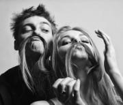 Cum sa construiesti o relatie fericita