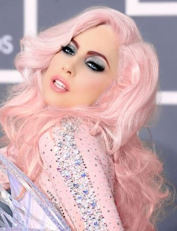 Lady Gaga, metoda inedita de a ramane insarcinata