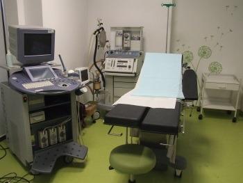 ProVita inaugureaza un Centru de Fertilizare in vitro