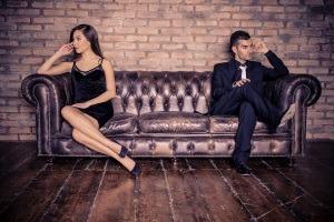 Cum sa reparam o relatie cu probleme