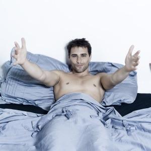 Care este cea mai buna perioada pentru sex?