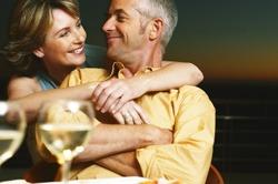 De ce femeile se indragostesc mai greu dupa 40 de ani