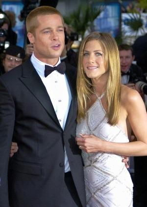 Cele mai scandaloase despartiri din lumea Hollywoodului