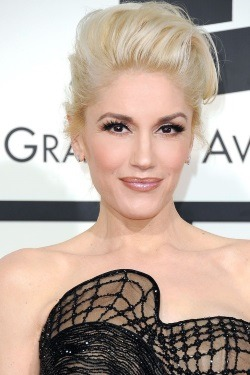Gwen Stefani are un nou iubit