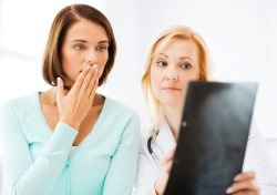 Condilomatoza genitala