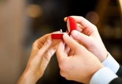 Ce cred barbatii despre casatorie, in functie de zodie