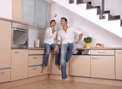 5 tipuri de casnicii