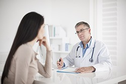 Influenta hipotiroidismului asupra sarcinii