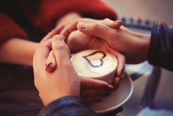 Cum iti poti salva relatia de cuplu: 7 reguli esentiale