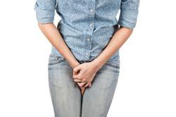 Vezica hiperactiva: cauze si diagnostic