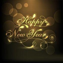 Traditii de Anul Nou din toate colturile lumii