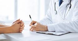 Analize hormonale pentru investigarea infertilitatii