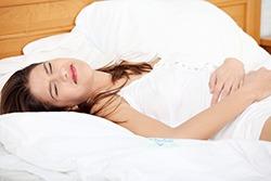 Cele mai frecvente cauze de avort spontan