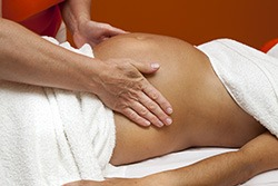 Repausul la pat in timpul sarcinii: ghid util