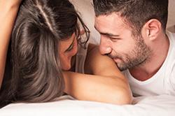 Cat de bine face iubirea pentru sanatate?