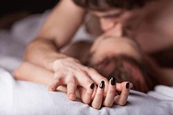 Cat de importanta este viata sexuala in cuplu?