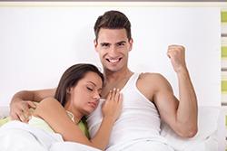 Comportamentul in cuplu. Ce sa nu faci in fata iubitei?