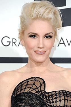 Gwen Stefani, din nou insarcinata?