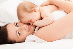 Metode de contraceptie in timpul alaptarii