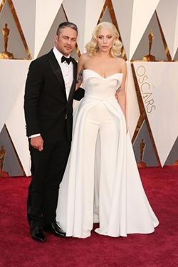 Cele mai sexy cupluri la Oscar 2016