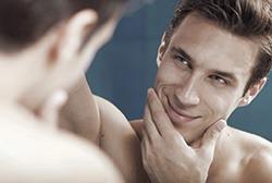 Cum poti creste nivelul de testosteron?