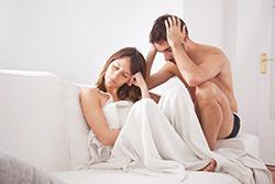 Factori care influenteaza sexualitatea si excitatia sexuala
