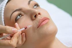 Totul despre injectarea cu toxina botulinica
