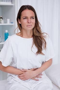 Ce presupune embolizarea fibroamelor uterine?