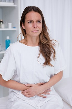 ce-presupune-embolizarea-fibroamelor-uterine