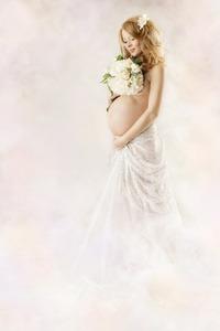 Cele trei tipuri de gravide