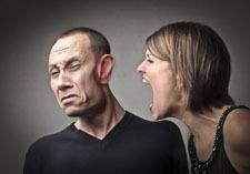 Paradoxal, dar real: sindromul Stockholm in relatia de cuplu