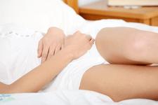Sfaturi de urmat la prima menstruatie