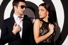 Limbajul privirii: cum sa interpretezi privirea in comunicarea nonverbala