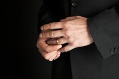 5 pasi de urmat dupa infidelitate