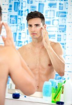 Pubertatea precoce masculina − cauze, simptome, tratament
