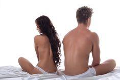 Regulile unei relatii strict sexuale