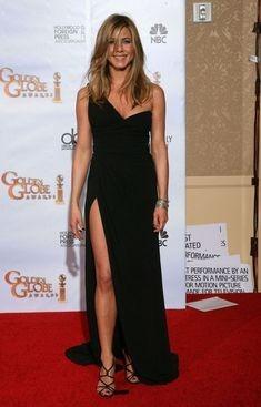 Jennifer Aniston, desemnata cea mai frumoasa femeie din lume