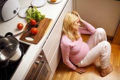 res-Afectiuni cardiace in sarcina