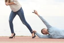 5 lucruri mai grave decat infidelitatea