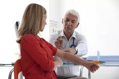 Cum functioneaza implantul contraceptiv?