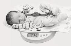Lipsa poftei de mancare la copii: cauze