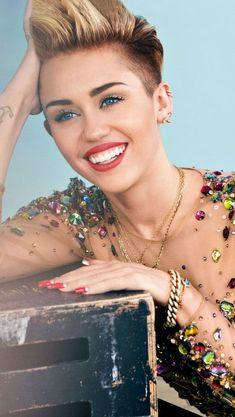 Miley Cyrus, insarcinata?