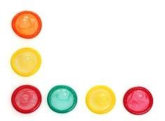 1- Cele mai bune prezervative 2