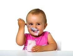 1- Dieta copiilor pe timp de vara 2