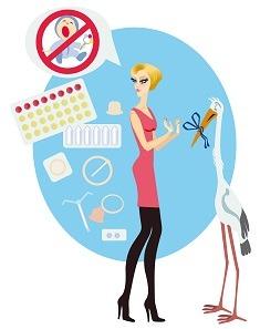 1- Prezervativele feminine. Cand si cum trebuie folosite 1