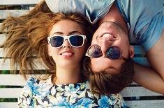 10 trucuri pentru a anula monotonia din cuplu