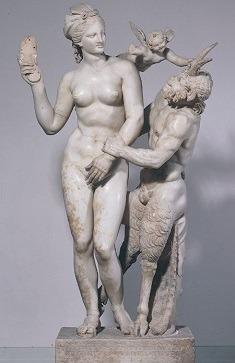Cele mai faimoase muzee erotice din lume