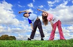 Sanatatea in tabara: la ce pericole se expun copiii?